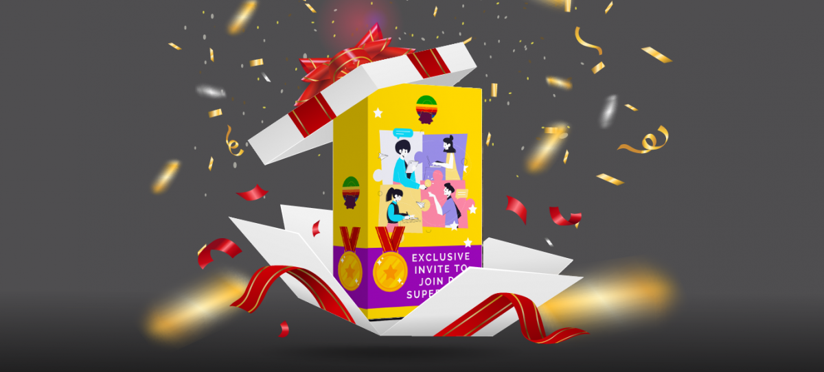 Win with Squirrly's Digital Marketing SuperStars Program