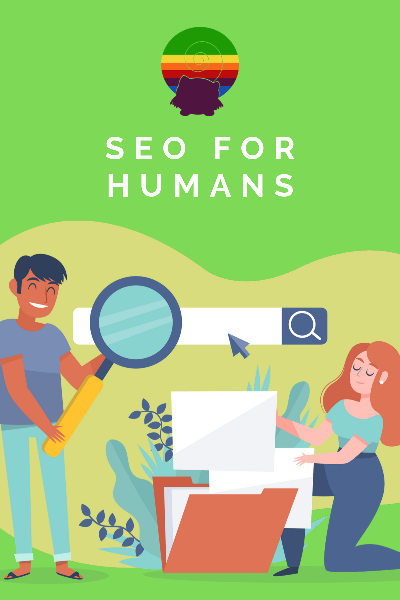New Prize: SEO For Humans – Premium Online Classes from Squirrly